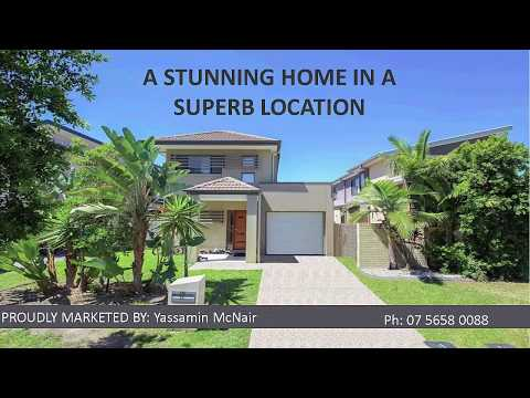 4 bedroom house for sale in Coomera Qld, Ring 07 5658 0088