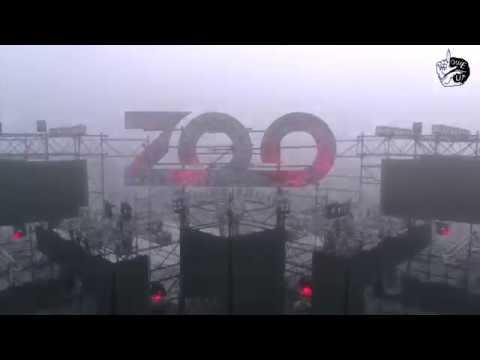 Download Zoo Minimal 2019 - Louie Cut set + b2b with Avrosse (Live)