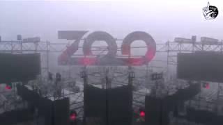 Zoo Minimal 2019 - Louie Cut set + b2b with Avrosse (Live)