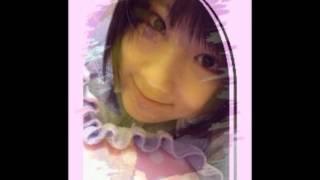 城ちゃんのスライドジョー1.