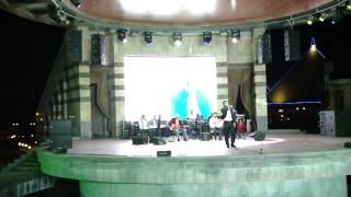 Artur Harutyunyan Live Concert in Pharaon // Part 3 //