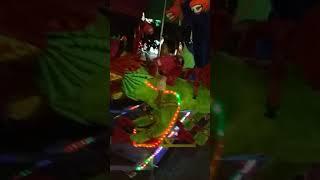 Download Video Anak kecil naek gituan diiihhhh MP3 3GP MP4