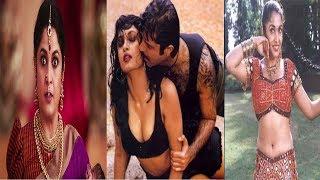 Ramya Krishnan  | Bra Size | Age | Weight | Height | Measurements | Biography | Top List