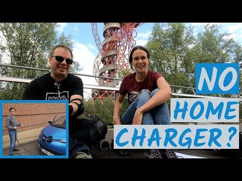 owning-an-electric-car-with-no-home-charger?