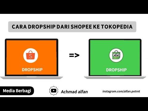 cara-dropship-dari-shopee-ke-tokopedia!-mudah-sekali