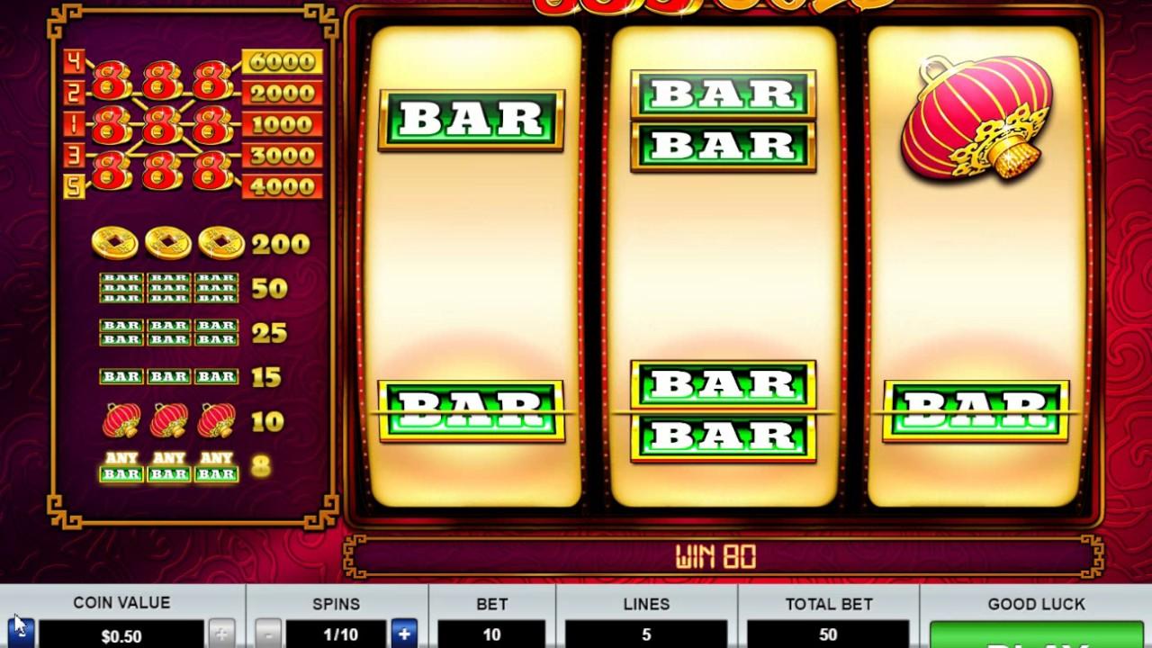 Игра казино играть бесплатно