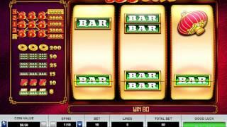 видео Игровой автомат Jingle Bells онлайн в Вулкан казино