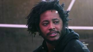Celebration of Independent Voices: Thundercat