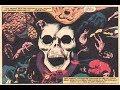 Marvel Super Hero Contest of Champions Vol. 1 (1982)