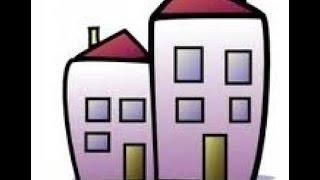 Смета на ремонт неотделанной квартиры(, 2014-01-01T18:30:19.000Z)