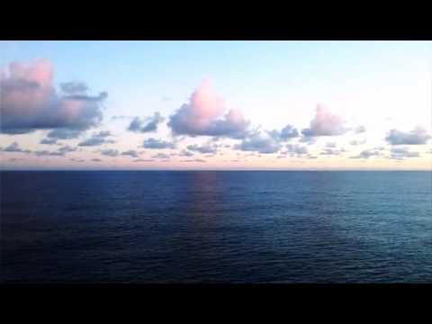 Jade - Norwegian Cruise Line