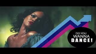 Rihanna - Sex With Me (FS Green Remix)