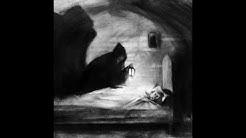 Flesh - Brennen muss Salem