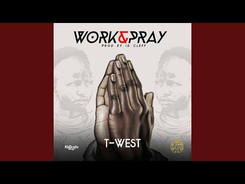 Work & Pray