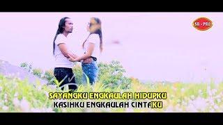 Arya Satria feat. Windy Wijaya - Cintaku Satu [OFFICIAL]