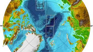 Greenland–European Union relations | Wikipedia audio article