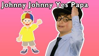 Johnny Johnny Yes Papa and More | MESSY COLOR PLAY TIME | Baby Songs from Mother Goose Club!