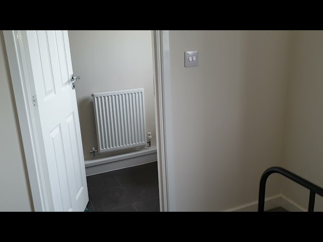 Double room with ensuite for rent in a nice area Main Photo