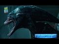 UH OH Man Kills 12 Aliens Walmart Sized UFO Military Alert 2 11 17 mp3