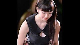 引用元:http://zasshi.news.yahoo.co.jp/article?a=20150211-00010003-...