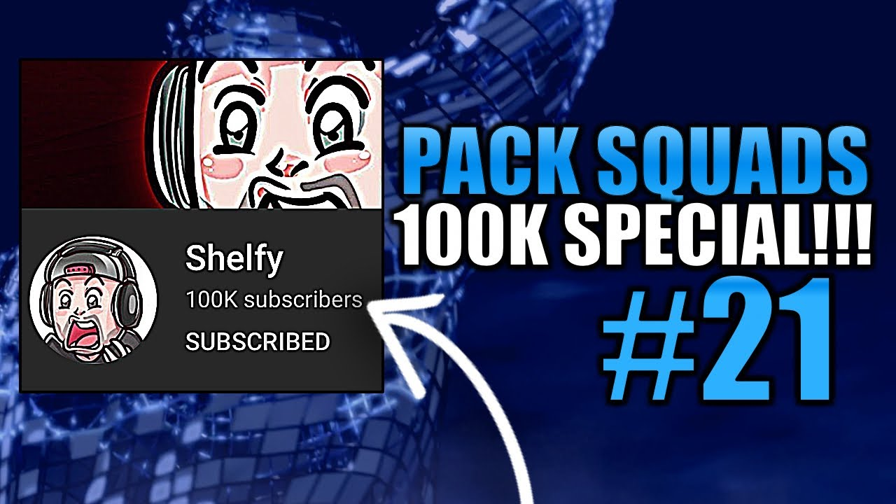 100K SPECIAL! CHARITY ANNOUNCEMENT! Pack Squads #21 MLB The Show 20!