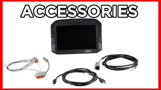 homepage tile video photo for What CAN BUS ACCESSORIES Can YOU Get?