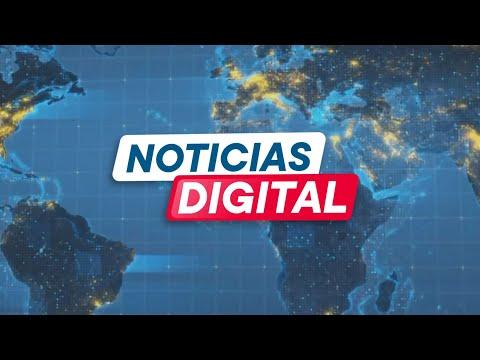 Noticias Digital - 8/07/2021