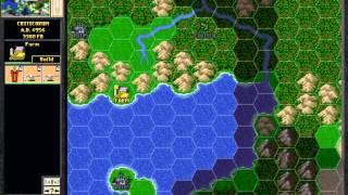 Emperor of the Fading Suns Emperor Wars Tutorial Part 2