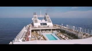 видео Туры в Грецию в мае 2019 года из Москвы, цены на путевки и отдых в Греции в мае