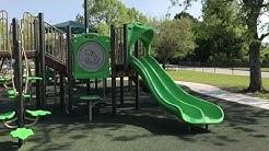 Swinson Park - Morehead City NC Recreation
