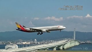 [DVD] 日本の空港 映像図鑑 #11 関西国際空港 / Airports in JAPAN #11 Kansai International Airport