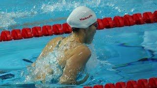 Дневники Чемпионата Мира 2015. 6 августа. Плавание и водное поло. Сербия и Хорватия в финале!
