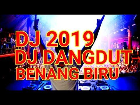 dj-dangdut-benang-biru-||-lagu-dj-dangdut-remix-terbaru-2019