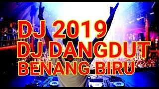 Download Dj Dangdut Terbaru