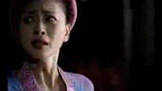 Quang Cao Yahoo VietNam