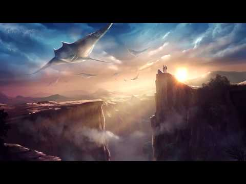 EPIC ROCK | ''Top of the Sky'' by Cavendish Music