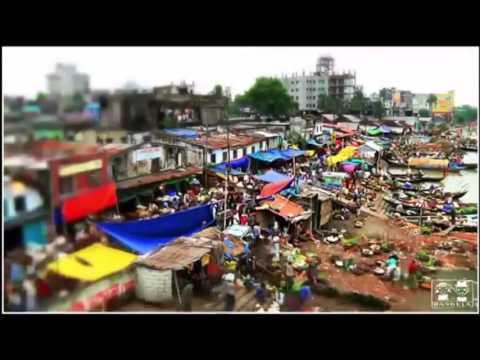 এই আমার শহর- Ei amar shohor by studio 58 (HD)