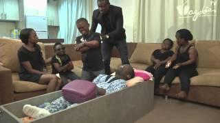 BABATOPE-BURIAL-WAZOBIA TV