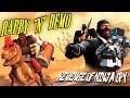 Rappy N Demo Revenge Of Ninja Spy mp3
