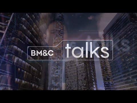 UMA DAS MELHORES GESTORAS FOCADA EM TOTAL RETURN | BM&C TALKS