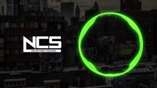 Anikdote & Culture Code - Dont Let It Go (feat. Brado Sanz) [NCS Release]