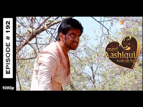 Download Meri Aashiqui Tum Se Hi - 9th March 2015 - मेरी आशिकी तुम से ही - Full Episode (HD)
