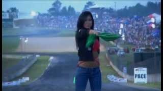 Formula Drift 2008 - Atlanta part 3