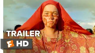 Birds of Passage Trailer #1 (2019) | Movieclips Indie