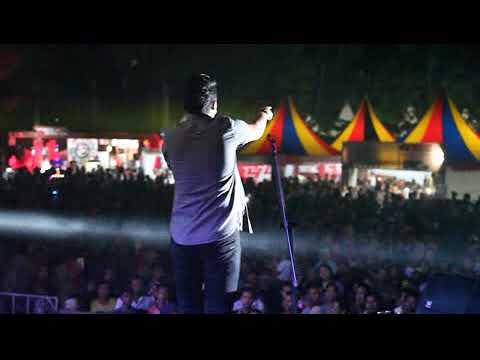 Raja Raja - Gemparkan Sampit  (Dadang Nekad Official) #music Mp3