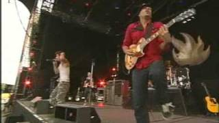 Audioslave - Shadow on the sun (Pinkpop 2003)-OK.mpg