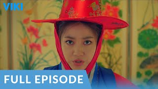 Video Fortuneteller's Secret Recipe (무당당) - Episode 2 [Eng Subs] | Korean Drama download MP3, 3GP, MP4, WEBM, AVI, FLV Juli 2018