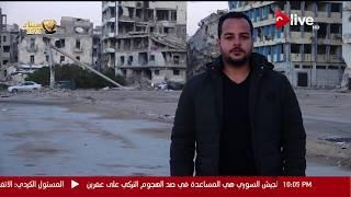 الأوضاع في ليبيا .. الليبيون يستذكرون اندلاع ثورة 17 فبراير 2011