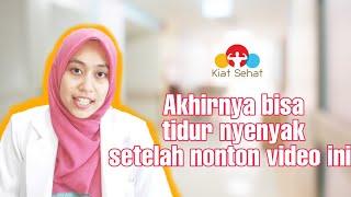 DR.OZ Indonesia adalah sebuah program acara talkshow di Trans TV yang membahasa berbagai tema seputa.