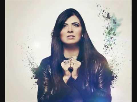 Download Fernanda Brum - Liberta-me (Com Legenda)